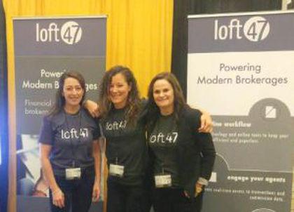 Loft47 Team
